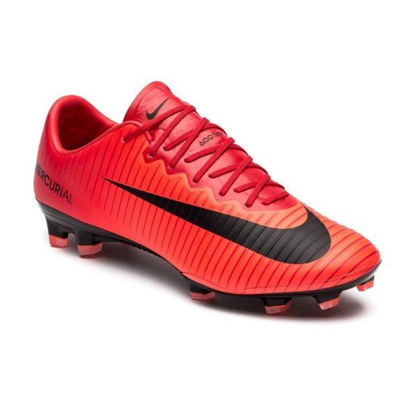 Nike Mercurial Vapor XI Red